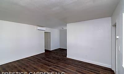 Living Room, 14165 NE 6th Ave, 1
