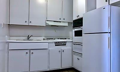 Kitchen, 1341 North Ave, 1