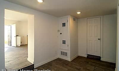 Bedroom, 2315 Montana Ave, 1