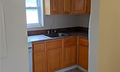 Kitchen, 447 Jackson Ave 2, 0