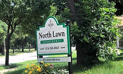 Northlawn, 1