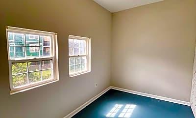 Bedroom, 1221 Raum St NE, 2