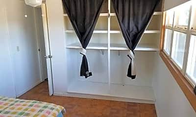Bedroom, 2302 Baker Ave, 1