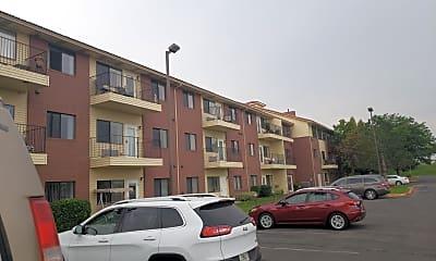 Bridgeview Estates, 2