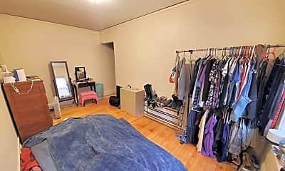 Bedroom, 5225 S Lake Dr, 2