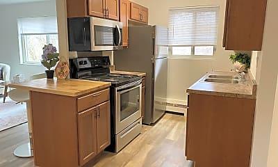 Kitchen, 1138 Cedar Ridge Ln, 0