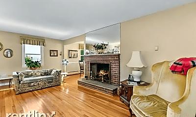 Living Room, 22 Nancy Dr, 1