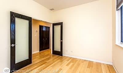 Bedroom, 1308 N Bosworth Ave, 1