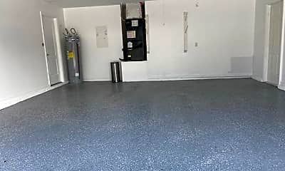 Fitness Weight Room, 25 North Ct, 2