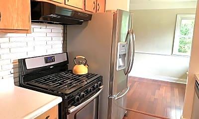 Kitchen, 14506 Wildcrest Rd, 0
