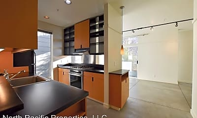 Kitchen, 1413 15th Ave, 0