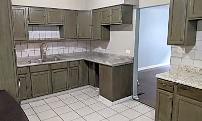 Kitchen, 1733 W Farwell Ave, 1