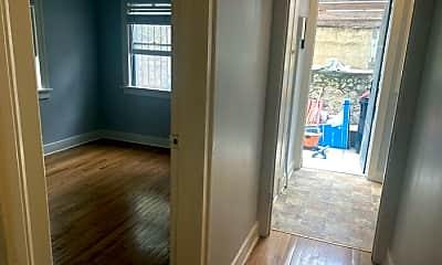 Bedroom, 432 Solano Ave, 2