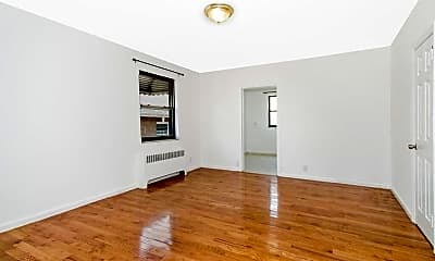 Bedroom, 2451 Barnes Ave 2, 0