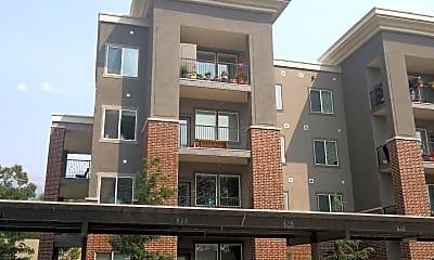 Grovecrest Villas Apartments, 2