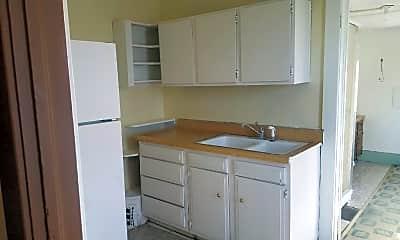 Kitchen, 213 Whittier Ave, 0