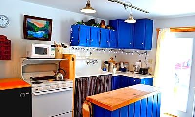 Kitchen, 12958 Sunset Ridge Ln, 1