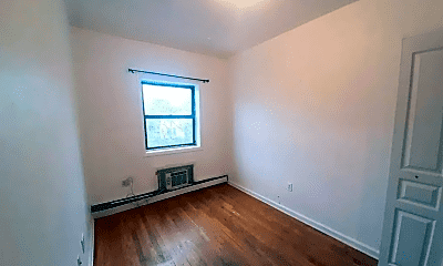 Bedroom, 686 Willoughby Ave, 1