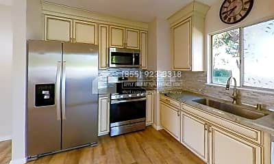 Kitchen, 3604 Country Club Drive, 0