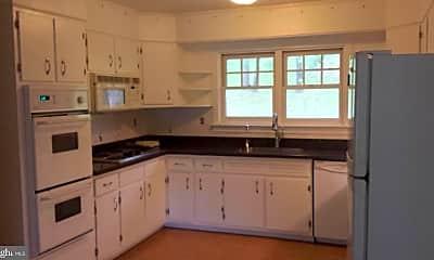 Kitchen, 39965 Compher Rd, 1
