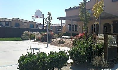 Tha Village at Tehachapi Apartment Homes, 2