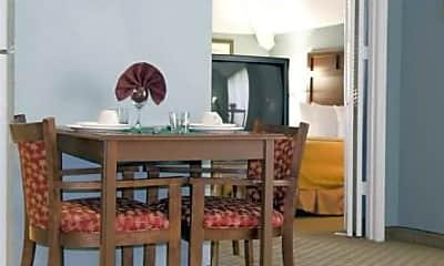 AmeriGold Suites, 2