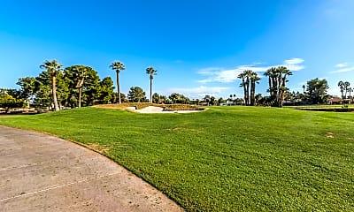 1350 N Villa Nueva Dr, 2