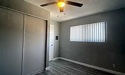 Bedroom, 6363 Cherry Ave, 2