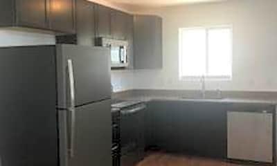 Kitchen, 3085 E Allen Rd, 0