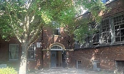 St Clair Superior Apartments, 0