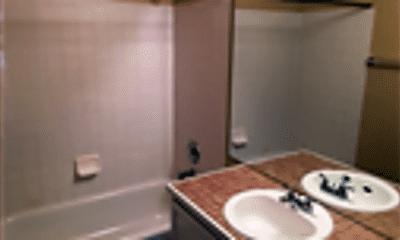 Bathroom, 10379 Ravenswood Way, 2