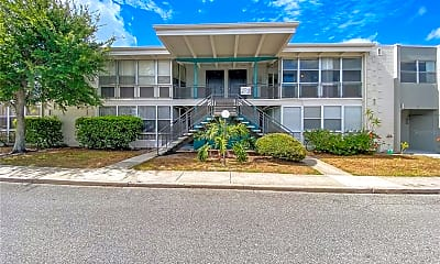 Building, 151 N Orlando Ave 243, 1