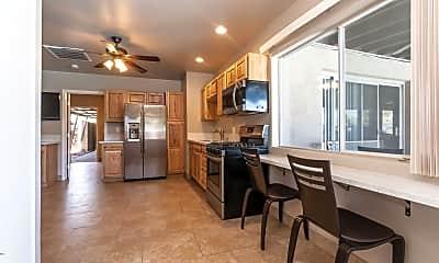 Kitchen, 3215 E Corrine Dr GH, 1