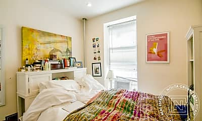 Bedroom, 179 Mulberry St, 0