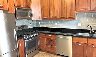 Kitchen, 436 14th St, 0