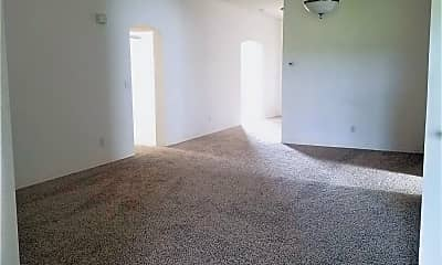 Living Room, 2617 Deercroft Dr, 1