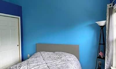 Bedroom, 13907 Lindendale Ln, 0