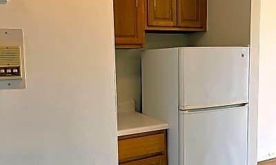 Kitchen, 149-45 Northern Blvd 3-B, 2