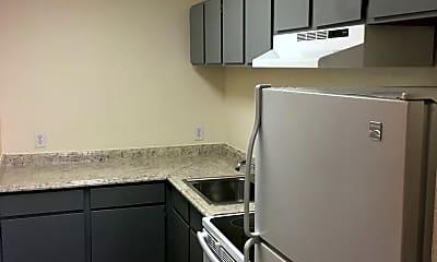 Kitchen, 415 D St, 0