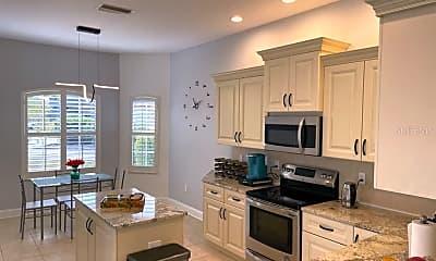 Kitchen, 5263 Visionary Ct, 2