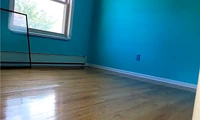 Living Room, 128-13 145th St 2, 1