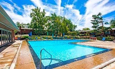 Pool, 1250 Old Bond Ct, 2