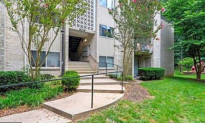 Building, 12405 Braxfield Ct 509, 1