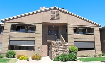 Building, 7009 E Acoma Dr 1039, 1