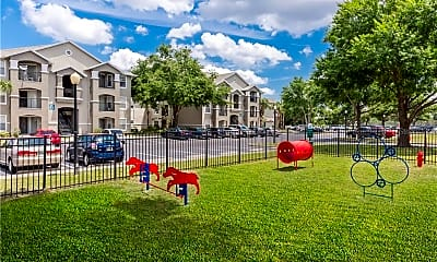 Playground, 1024 Vizcaya Lake Rd A1, 0