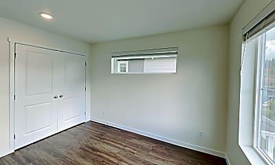 Bedroom, 33083 Eagle Peak Lane, 2