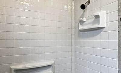 Bathroom, 2805 N Geraldine Ave, 1