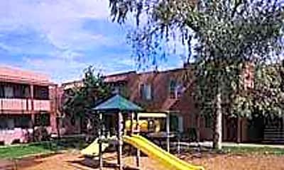 Terra Villa, 1