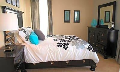 Bedroom, 1301 River Tree Dr, 0