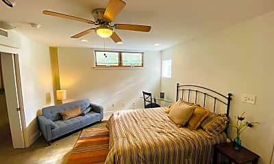 Bedroom, 730 Frederica St NE, 0